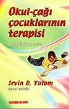 Okul-çağı Çocuklarının Terapisi