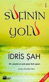 Sufi'nin Yolu