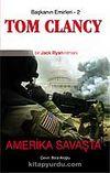 Amerika Savaşta / Başkanın Emirleri 2