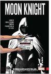 Moon Knight 2 / Reenkasnasyonlar