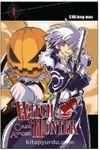 Cadı Avcısı 1 - Witch Hunter