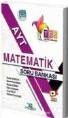 AYT Matematik Soru Bankası TEK Serisi