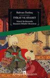 İtikat ve Siyaset & Sünni Kelamında İmamet-Hilafet Meselesi