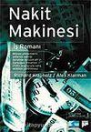 Nakit Makinesi & İş Romanı