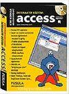 İnteraktif Eğitim Acsess