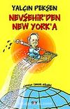 Nevşehir'den New York'a