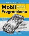 Mobil Programlama