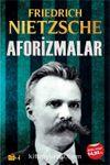 Aforizmalar / Friedrich Nietzsche