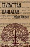 Tevrat'tan Damlalar