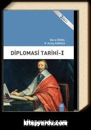Diplomasi Tarihi 1