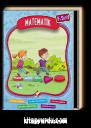 3. Sınıf Matematik Etkinliklerle Konu Anlatımı