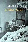 12 Mart Anıları