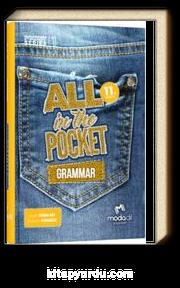 All in The Pocket Grammar