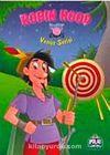 Robin Hood / Venüs Serisi