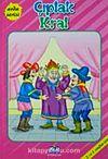 Çıplak Kral (2. ve 3. Sınıflar İçin) / Arda Serisi