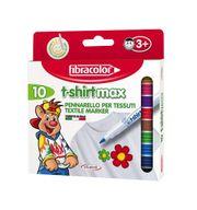 Fibracolor Sihirli Kalem  9+1 Renk