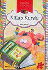 Kitap Kurdu / Uyduruk Masallar