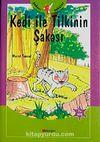 Kedi ile Tilkinin Şakası  / Şakacı Öyküler