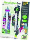 Folia Grafik Set Kale/Sokak