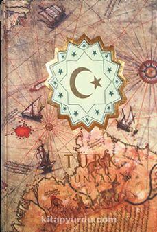 Türk Dünyası Atlası (Ciltli) (Cd Ekli) - Adil Dönmez pdf epub