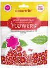 Goodwin Çiçek Kili Magenta 50 Gr