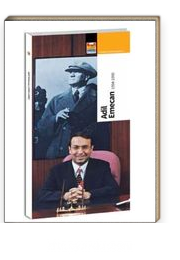 Adil Emecan 1994-1999