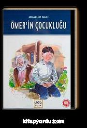 Ömer'in Çocukluğu / 100 Temel Eser