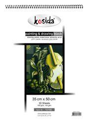 Kosida P&D Blok 35X50 30Y
