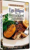 Ege Bölgesi ve Yemekleri (Dvd)