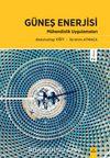 Güneş Enerjisi Mühendislik Uygulamaları