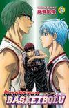 Kuroko'nun Basketbolu 4