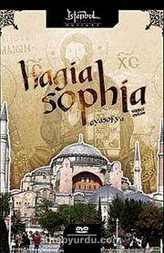 Ayasofya- Hagia Sophia