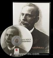 Ulu Hoca Gaspıralı (Dvd)