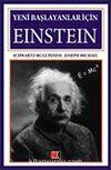 Yeni Başlayanlar İçin Einstein