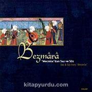 Bezmara Mecmua'dan Saz ve Söz (1 CD + 1 Kitapçık)
