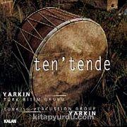 Ten Tende