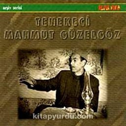 Tenekeci Mahmut Güzelgöz