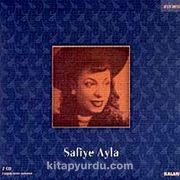 Safiye Ayla-Arşiv Serisi