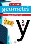 TYT-AYT Geometri Çalışma Kitabı