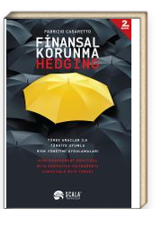 Finansal Korunma Hedging