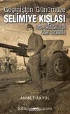 Geçmişten Günümüze Selimiye Kışlası & 1959-1963 Selimiye Askeri Ortaokulu