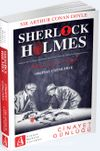 Sherlock Holmes / Cinayet Günlüğü