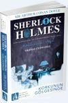 Sherlock Holmes / Korkunun Gölgesinde