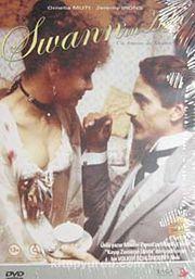 Swann'ın Aşkı (DVD)