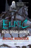 Elric Rüya Diyarlarında