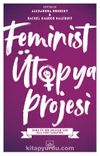 Feminist Ütopya Projesi
