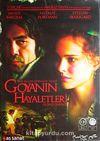 Goya'nın Hayaletleri (DVD)