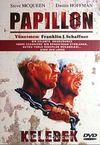 Kelebek- Papillon  (DVD)