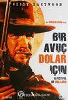 Bir Avuç Dolar İçin (DVD) & IMDb: 8,2