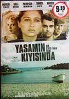 Yaşamın Kıyısında (DVD)